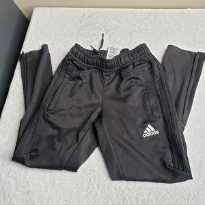 💥Adidas warm up pants